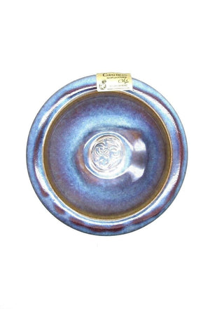 Colm De Ris Blue Mini Bowl
