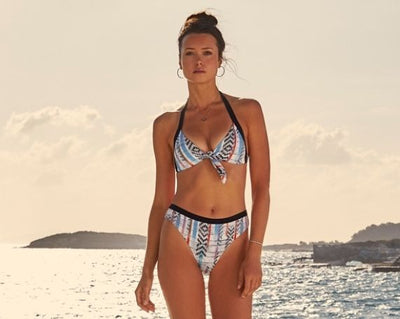 2020 Swim Trends by Style