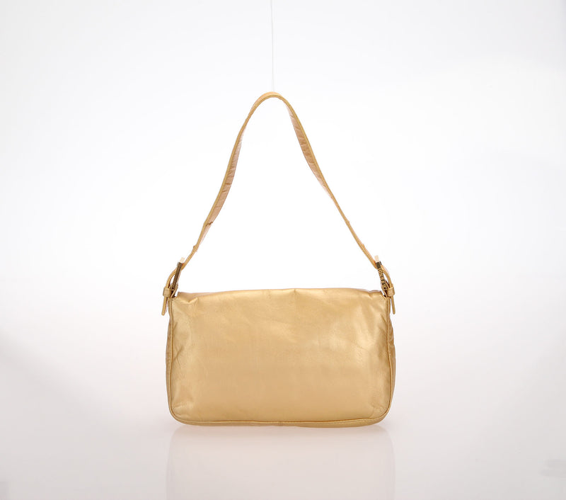 <transcy>Fendi shoulder bag</transcy>