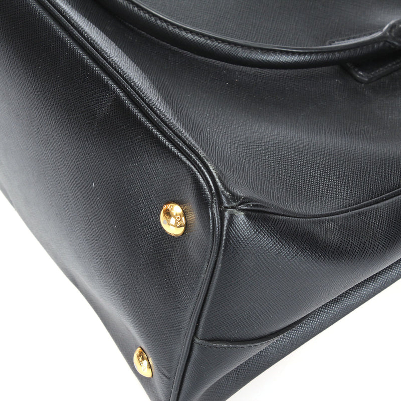 <transcy>Prada Handbag 2Way Shoulder Bag</transcy>