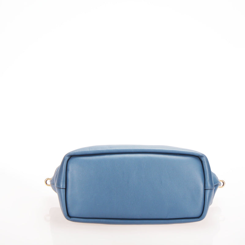 <transcy>Chloe Bailey 2way Bag Shoulder Bag Handbag</transcy>