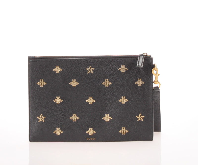 <transcy>Gucci clutch bag Beaster 495066</transcy>