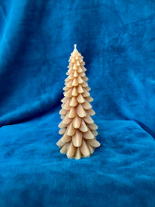 Small Pinetree
