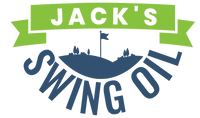 Jacks CBD Oil
