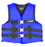 Airhead Universal Youth PFD