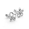 Hot Diamonds at Hemstocks Jewellers DE248 Natural Earrings