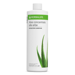 Aloe Concentrato (473 ml)
