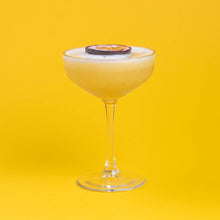 Load image into Gallery viewer, SHAAKEN Passionfruit Martini