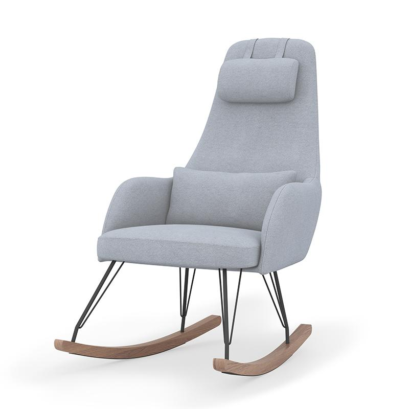 WEEBLE ROCKING CHAIR - SAMPLE
