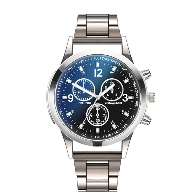 Luxury Watches Quartz Wrist Watch