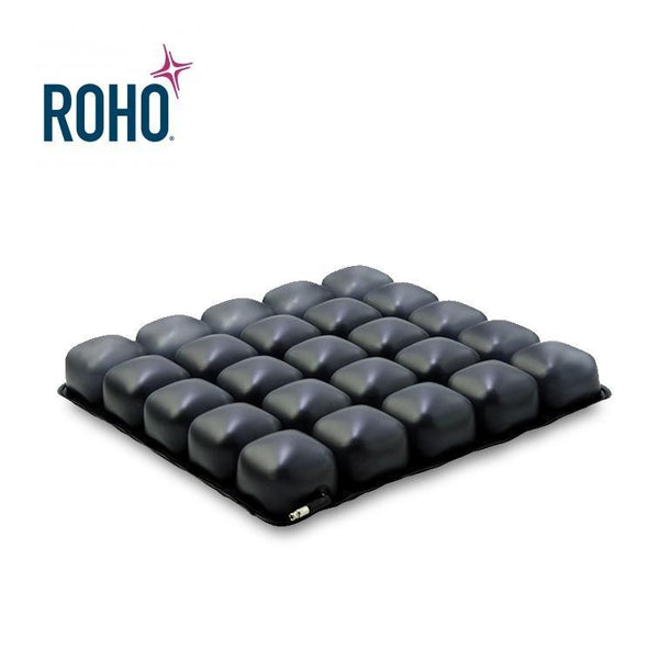 ROHO Mosaic Air Cushion - Lifeline Corporation