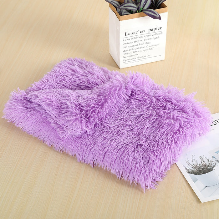 Deep Sleep Calming Blanket