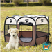 online pet tent for dogs
