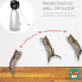 Buy Invigorating Cat Laser Toy