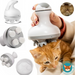 Best Pet Massage Tools for Cats