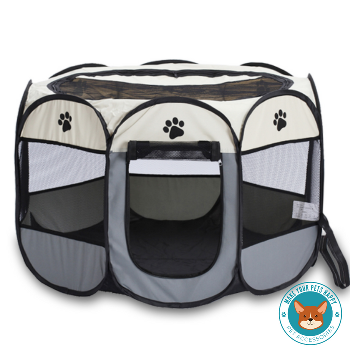buy small pet tent