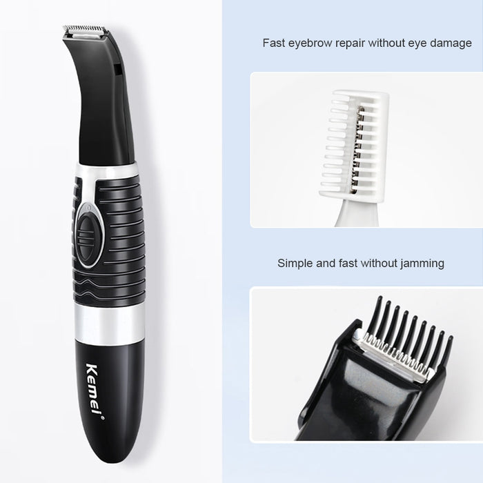 Pet Grooming Clipper USA