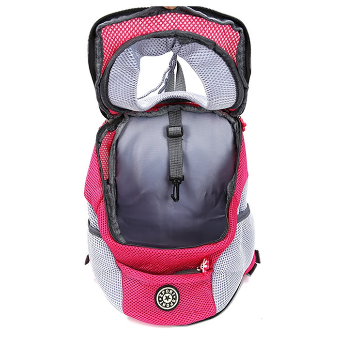Buy backpack carrier for cats