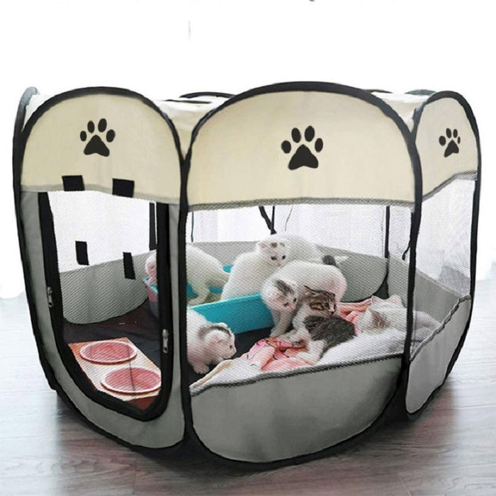 buy pet tent for cats