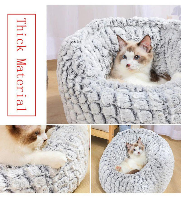 Sofa Bed for Pets