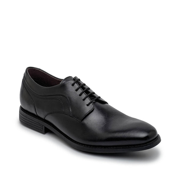 MUD PT OXFORD NEGRO