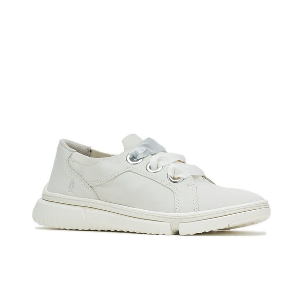 REMY PT OXFORD BLANCO HUESO