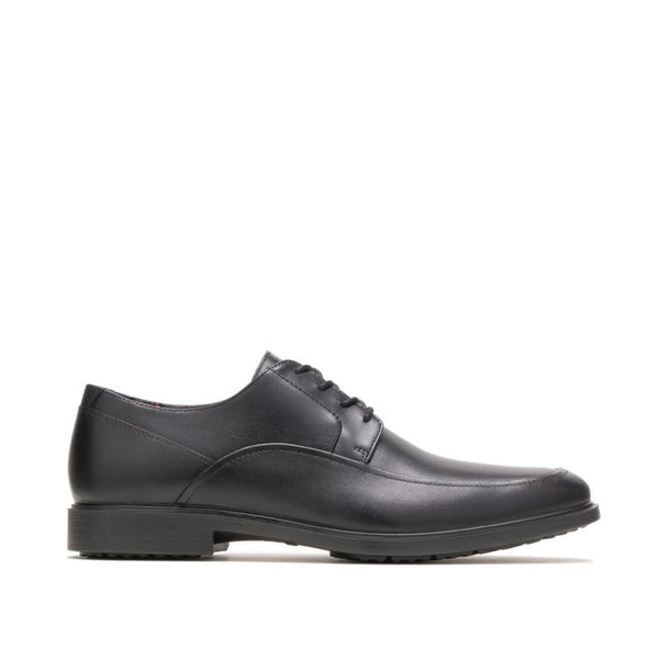 Turner Mt Oxford Cuero Negro