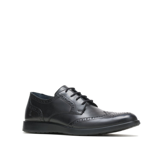 Vitrus WT Oxford Black