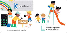 Load image into Gallery viewer, ABCs of Kindness (Highlights Books of Kindness)