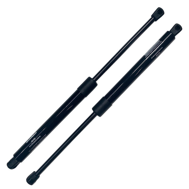 GAS STRUTS Rear Hatch For TOYOTA COROLLA 1.8 ZRE152 ZZE122 10-2006 - 09-2012