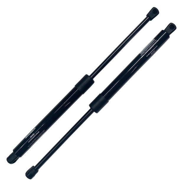FORD Territory Bonnet Gas Struts for SX SY 4.0L 05-2004 - 05-2011 (BRAND NEW PAIR) BRAUMACH Auto Parts & Accessories