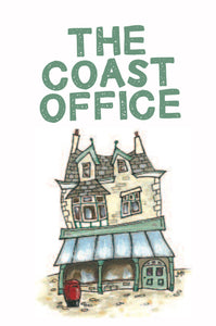 The Coast Office, Arnside