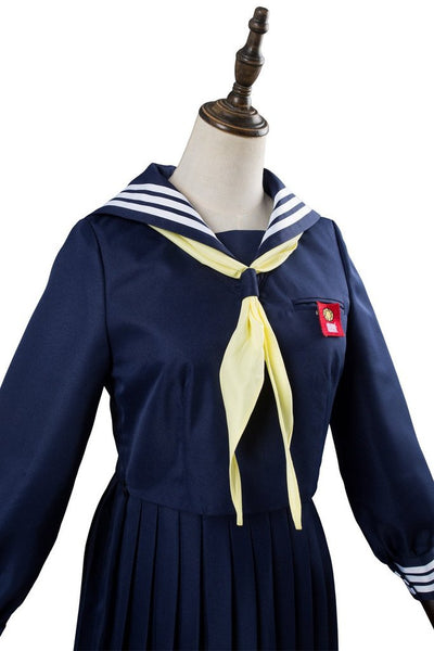 Japanese Drama From Today Its My Turn Kanna Hashimoto Cosplay Costume