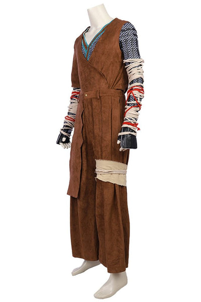 Sekiro Shadows Die Twice Sekiro Outfit Cosplay Costume