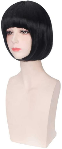 axis powers hetalia kugimiya rie cosplay wig