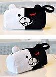 Danganronpa Monokuma Handbag Pencil Bag