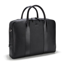Load image into Gallery viewer, LARGE BRIEFCASE LEATHER