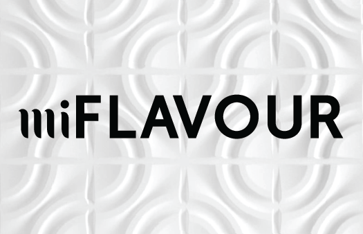 miFLAVOUR eGIFT CARD