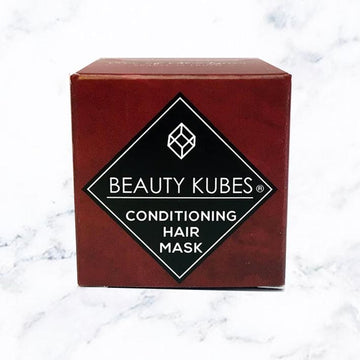 Beauty Kubes Conditioner Normal Hair