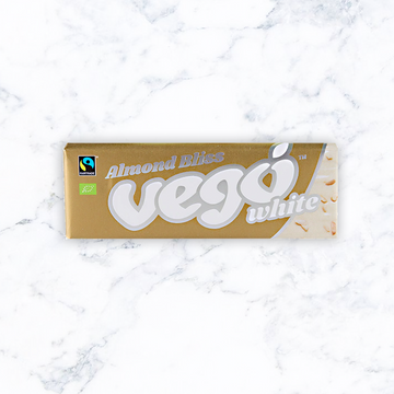 Vego Almond Bliss