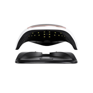 Touch Screen LCD Digital Electric Nail Dryer Lamp