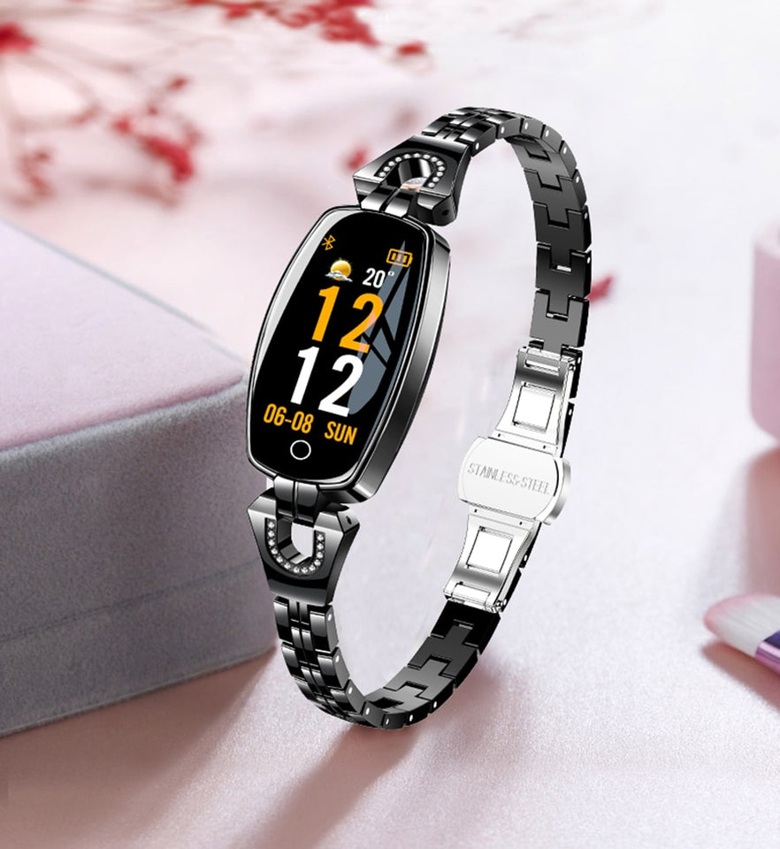 Women Smart Watch