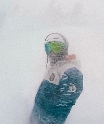 10 priceless tips to avoid ski goggles from fogging