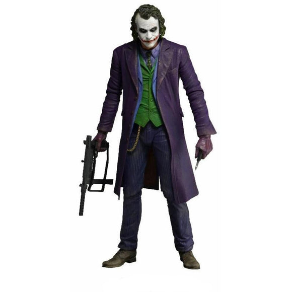Figurine Marvel Batman The Dark Knight - The Joker