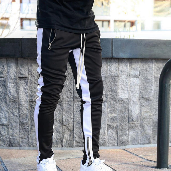 VS 'VOGUE' TRACK PANTS