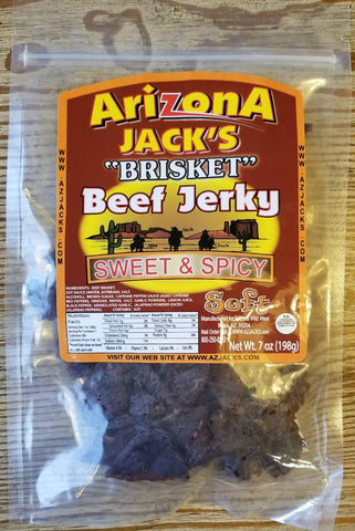 Brisket-Sweet_Spicy