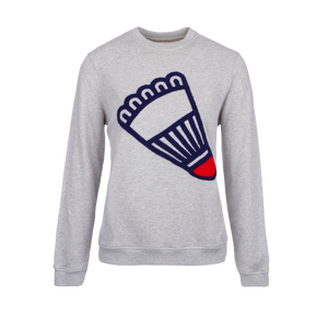 Skyline Sweat  (existe en gris et navy)