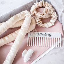 Load image into Gallery viewer, Pre Order: The Silk Heatless Curl Kit
