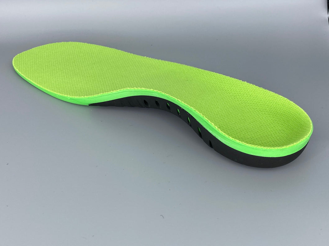 Rug Expertise Centrum - Sport Insole Trainers
