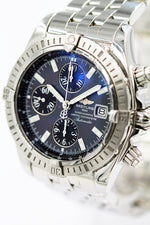 BREITLING<br>Evolution